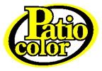 patiocolor